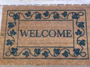 Welcome Mats File Welcome Mat 2 Jpg