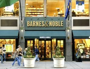 The Personal Mba Barnes And Noble by B N Store Event Locator