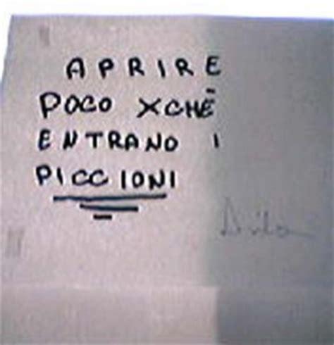 scritte nei bagni scritte nei bagni pubblici scritte nelle toilette