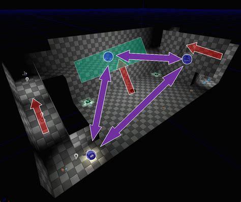 designing design heart of me elements of game design part seven level
