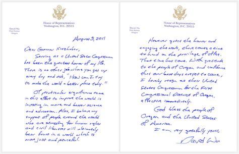 david wus handwritten resignation letter blueoregon
