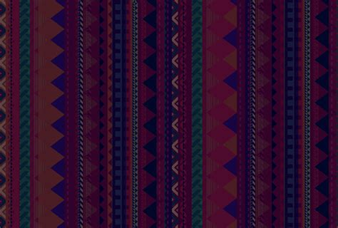 abstract pattern for project abstract patterns 2012 on behance