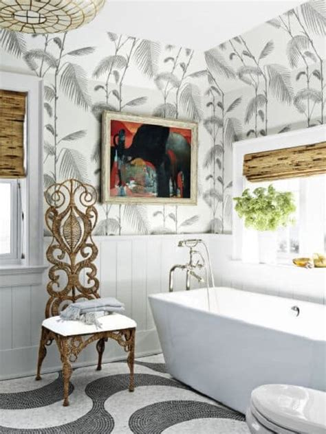 get drenched in the gorgeous bathroom interiors for an 20 gorgeous and stylish bathroom designs ideas that you