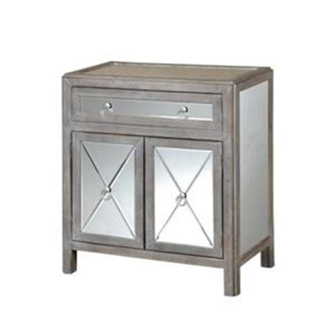 Bedroom Furniture Honolulu by The Best 28 Images Of Bedroom Furniture Honolulu Fashion