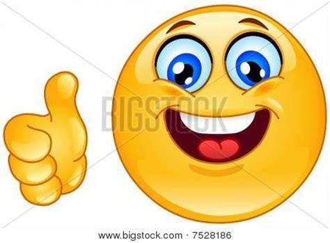 imagenes de emoticones alegres imagenes de emoticones alegres imagui