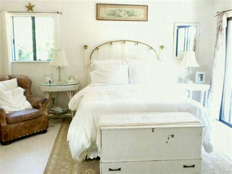 girls shabby chic bedroom furniture girls white bedroom furniture as by excerpt shabby chic