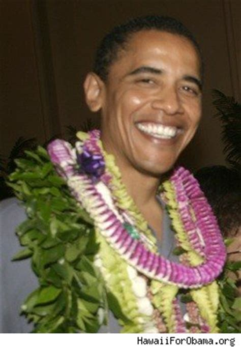 obama hawaii give us liberty obama doesn t give a rip about america or its citizens