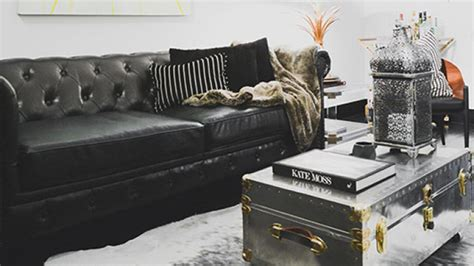 creative juice sectionals what s the big deal how to choose the perfect sofa stylecaster