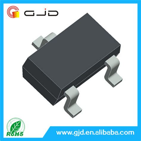 power bc547 sot 23 npn transistor buy npn transistor bc547 npn transistor power npn transistor