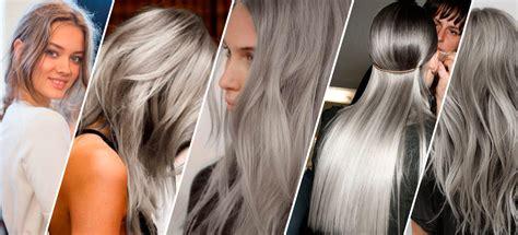 tintes de cabello modernos 2016 tintes de pelo 10 tendencias para este 2015 mujer de 10