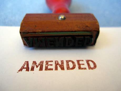 supplemental v amended cafc again emphasizes patentee burden for ptab amendment