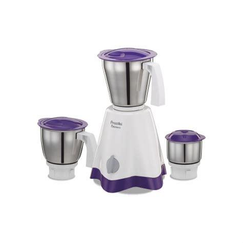 Juicer Crown preethi crown grinder mixer 500 w juicer mixer grinder