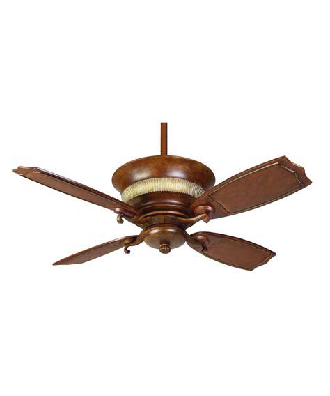 ceiling fan in spanish casablanca c8u47m hanover 54 inch ceiling fan capitol