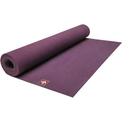 Used Manduka Mat For Sale by Manduka Eko Lite 3mm Mat Ebay