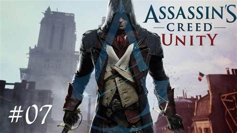 unity assassins creed book listen and download free the assassin s creed 07 unity audiobook