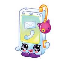 smarty phone shopkins wiki fandom powered by wikia