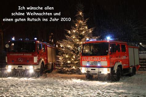 ab wann sagt frohe weihnachten frohe weihnachten foto bild autos zweir 228 der