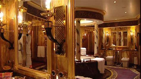 Cing Toilet Dubai by Burj Al Arab Zimmer Dubai Vereinigte Arabische