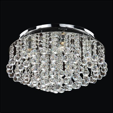 crystal wall mount lighting crystal flush mount light flush ceiling lights