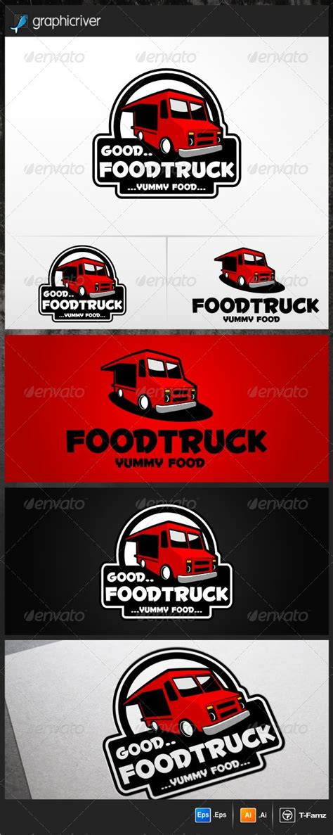 Auto B Good Logo by 17 Best Images About Foodtruck Logo On Pinterest Logos