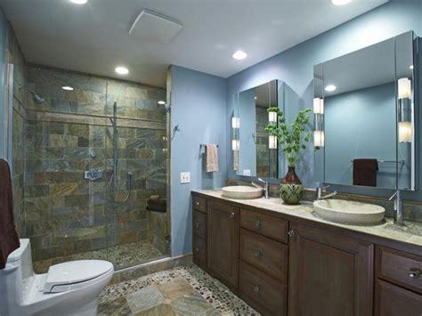 hgtv bathroom showers luxurious showers bathroom ideas design with vanities
