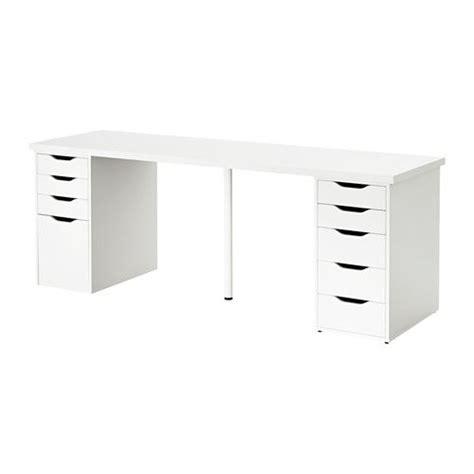 ikea alex desk assembly 25 best ideas about ikea salon station on pinterest
