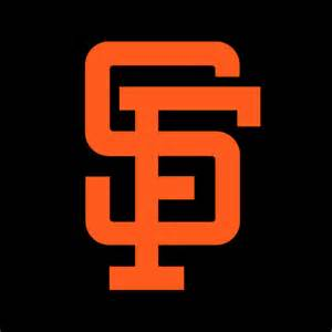 Sf Logo Who Is Your Absolute Favorite Team In All Of Sports Page