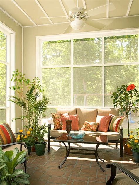 Simple Sunroom Designs Simply Irresistible Designs Fabulous Friday Sunrooms