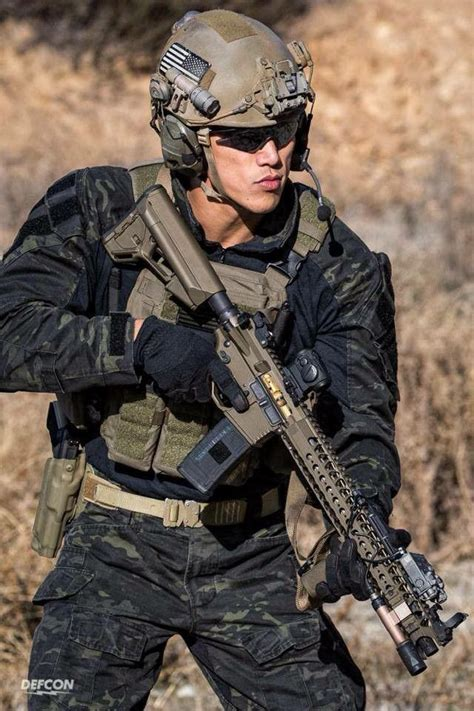 special operator gear 25 best ideas about special forces gear on