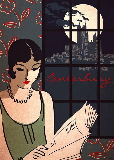 design art deco poster pinterest discover and save creative ideas