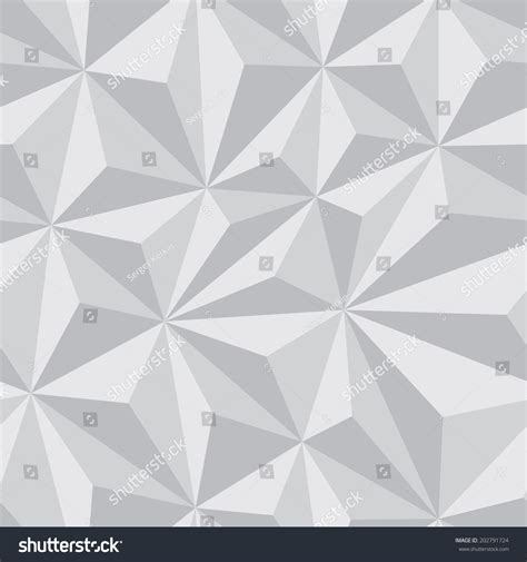 abstract pattern for project abstract seamless background with relief triangles in