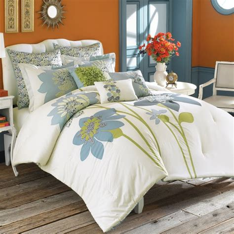 modern furniture contemporary bedding designs