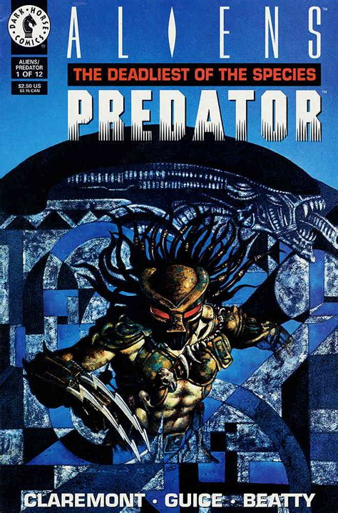 autism vs aliens volume 1 issue 1 books aliens predator the deadliest of the species vol 1
