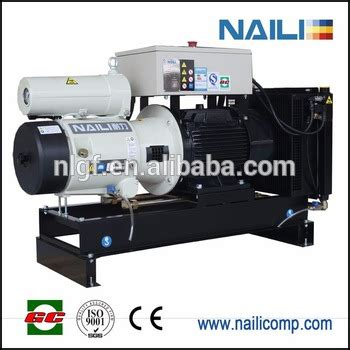 china manufacturer machine manufacturers air compressor prices buy silent air compressor