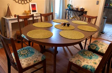 dining room seat cushions dining room chair seat cushions peenmedia com