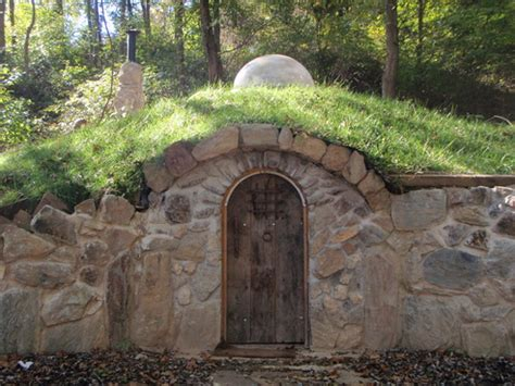 find plans to build a hobbit house hobbit house underground house how to build an underground hobbit house that you can
