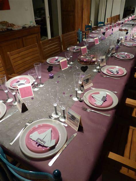 cuisine grande tablee