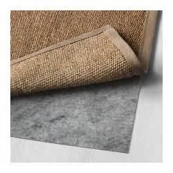 sisal teppiche ikea osted rug flatwoven 80x140 cm ikea