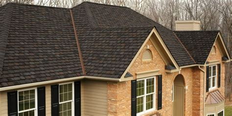top  facts  roofing shingles