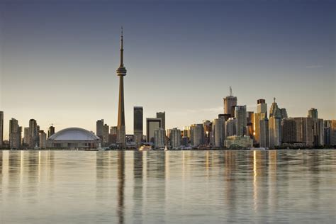 7 Reasons I Toronto by 7 Reasons To Visit Toronto This Summer Huffpost