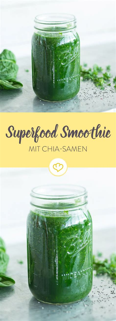 Detox Island Green Superfood Smoothie by Best 25 Shake Ideas On Healthy Shakes