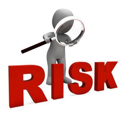 At Risk year 6 skills risk assessment presentation