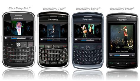 Hp Blackberry Apollo Bekas harga blackberry terbaru juli 2012