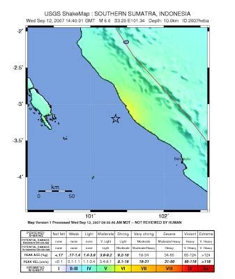 earthquake bengkulu marek bialoglowy s blog major m8 2 earthquake near