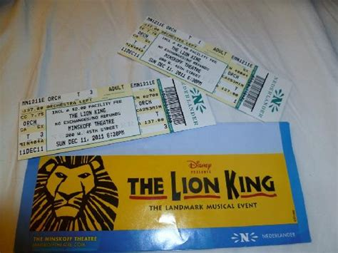 seat king tickets 28 images b b king mahalia jackson