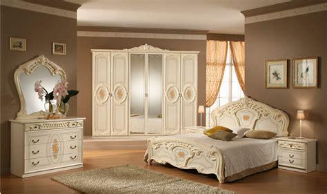 klasik yatak odası takımları mobilya kulisi