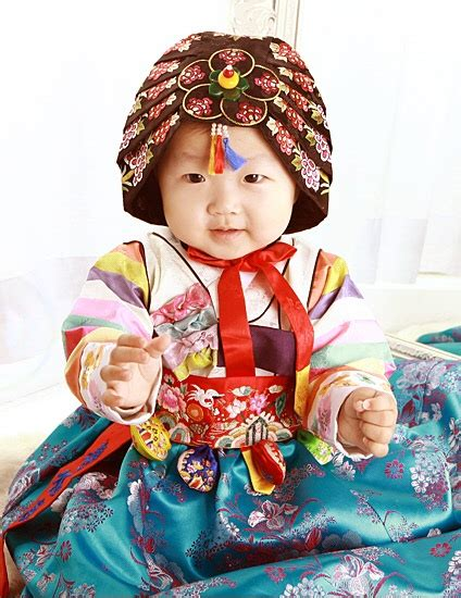 Hanbok Korea Import 3 1000 images about japanese korean baby fashion on