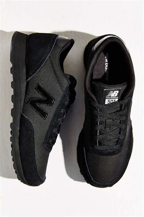 25 best ideas about tennis shoes on