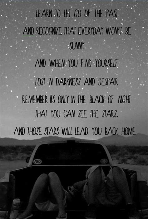 best one tree hill quotes great one tree hill quotes quotesgram