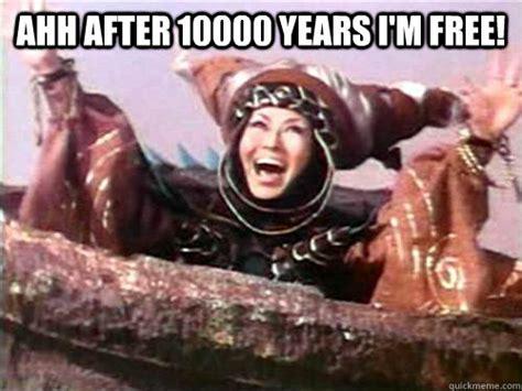 Rita Meme - rita repulsa memes quickmeme